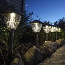 outdoor pathway lighting fixtures. backyard landscaping landscape low voltage path lighting fixtures outdoor pathway