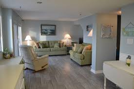 Modern Condo Living Room Design Condo Living Room Decorating Ideas Pictures House Decor