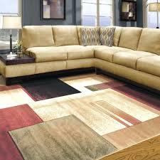 4x6 area rug rugs target kohls