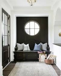 177 Best entryway images in 2019 | Diy ideas for home ...