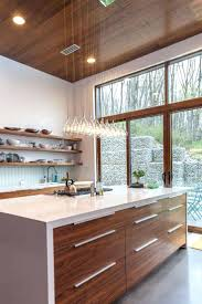ikea kitchen cabinets – nyubadminton.info