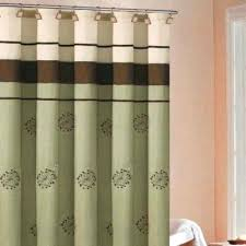 college shower curtain large size of beach towel van shower curtain college shower curtains doctor college college shower curtain