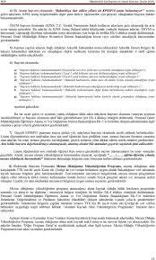 MEB PERSONEL GENEL MÜDÜRLÜĞÜ ÖĞRETMENLİK İÇİN BAŞVURU VE ATAMA KILAVUZU -  PDF Free Download