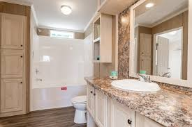 clayton single wide mobile homes floor plans awesome clayton tile fresh clayton modular home floor plans