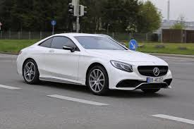 2018 mercedes benz coupe. simple coupe 2018 mercedes benz e class coupe in mercedes benz coupe e