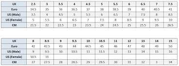 Gaerne Size Guide Spyder Ski Pant Size Chart Kids Gloves