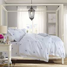Neiman marcus bedroom bath Tufted Awesome Luxury Duvet Covers King Queen At Neiman Marcus For Nice Sets Decorations Wsuacadaorgcomforter Sets Buy Paisley Bedding Sets Comforters From Bed Bath Beyond With Nice