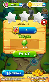 Small Picture 294 best UI Game design images on Pinterest Game design Game ui