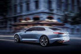 2018 genesis coupe price. modren genesis 2018 hyundai genesis coupe interior price and release date throughout genesis coupe price