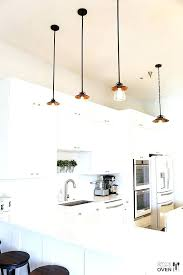 captivating replace recessed lighting architecture unique adding pendant lights about remodel change recessed light throughout to