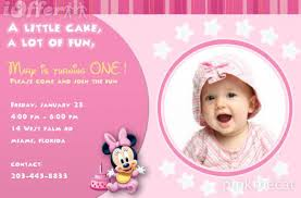 make a birthday card free online design birthday invitations free online techllc info