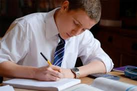 best academic writing service images academic  do you citing references and formatting the most difficult part of writing a research paper