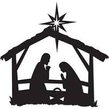 nativity silhouette patterns download.  Nativity Silhouette Design Store  View 14791 Nativity Intended Nativity Patterns Download E