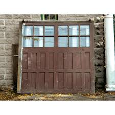 old wood entry doors for sale. large antique carriage house exterior doors old wood entry for sale