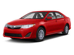 2012 Toyota Camry Price, Trims, Options, Specs, Photos, Reviews ...