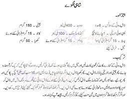 s bread pudding khoya sweet recipe shahi tukray