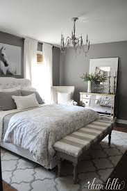 Spare Bedroom Ideas Exterior Painting