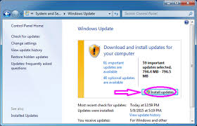 How To Upgrade Windows 8 To Windows 10 How To Get Windows 10 Upgrade Reservation Freely