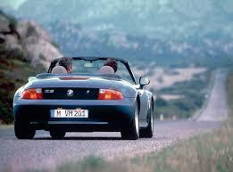 1996 bmw z3 roadster bmw z3 19 2 1996