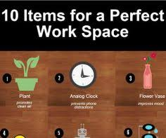 office desk decoration.  Office 10 Desk Items And Decorations To Create The Perfect Working Environment Throughout Office Decoration