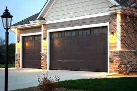 garage door repair chandler az garage door repair chandler sears garage door opener repair sears garage garage door repair chandler az