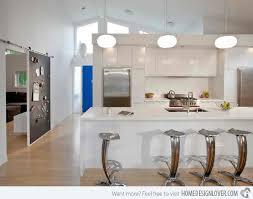 Kitchen Stool designs