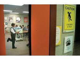 high school classroom door. Amazing School Classroom Doors With Exellent High Door Sports For Catholic Schools M