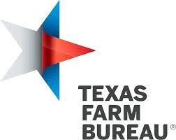 texas homeowners insurance homeowners insurance quotes farm bureau texas homeowners insurance deductibles texas homeowners insurance