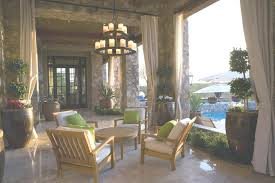 chandeliers front porch chandelier front porch chandelier style porch and landscape ideas within front porch