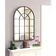 mirrors that look like windows window wall mirror distressed pane large rustic window mirror mirrors that resemble windows mirrors windows and sliding glass