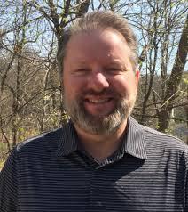 Meet Psychology Editor Christopher Johnson at SPSSI – UC Press Blog