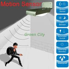 Hệ Thống Điện Thông Minh, công tắc thông minh, Đèn thông minh