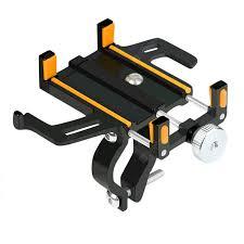 <b>LEEHUR Bike Bicycle Phone</b> Holder for 5.5-9.5cm <b>Smartphone</b> ...