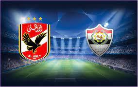 موعد مباراة الأهلي والإنتاج الحربي في الدوري المصري والقنوات الناقلة | وطن  يغرد خارج السرب