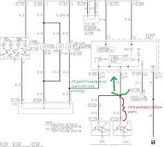 1994 mitsubishi 3000gt fuse box diagram 1994 image 3000gt vr4 wiring diagram wiring diagram on 1994 mitsubishi 3000gt fuse box diagram