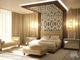 Luxury Bedrooms Interior Design Interesting Decorating Design