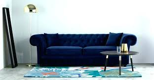 dark grey couch what colour rug gray couches exotic sofa suede leather for gr color area