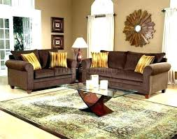 dark brown couch dark brown couch pillows for grey rug interior leather sofa decorating ideas living