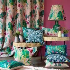 bluebellgray cushions