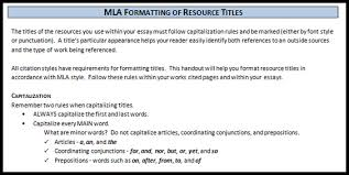 ssyf mla in text citations northern virginia community college mla in text citation screen capture 3