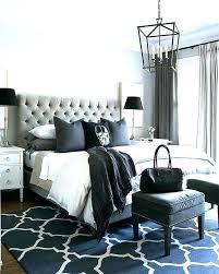 rug on carpet bedroom. Fantastic Rug On Carpet Bedroom Blue Black And White  Bedrooms
