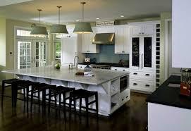 kitchen island long kitchen island with seating small kitchen island on wheels granite kitchen island