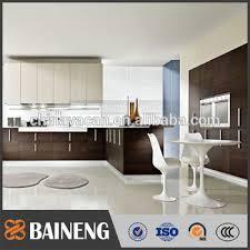 furniture color combination. modular fiber kitchen cabinets color combination for furniture