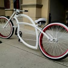 image result for custom cruisers bicycles david pinterest
