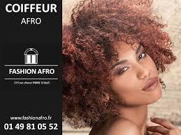 accueil fashionafro fr