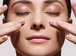 Image result for face massage
