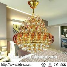 high end chandeliers high end chandeliers high end crystal chandelier high end crystal chandelier suppliers and