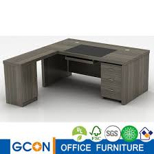 manager office desk wood tables. Russian Style Wood Luxury Office Desk Set Manager Room Furniture Tables E