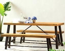round wooden garden tables large size of decorating modern wooden garden furniture round garden furniture wood
