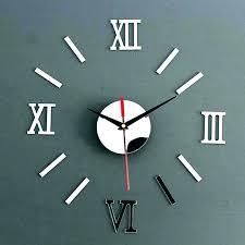 cool office clocks. Cool Office Clocks